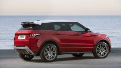 Range Rover Evoque 5 porte - Immagine: 27