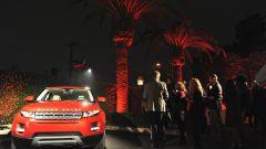 Range Rover Evoque 5 porte - Immagine: 6