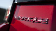 Range Rover Evoque 5 porte - Immagine: 55