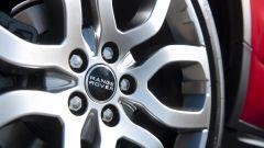 Range Rover Evoque 5 porte - Immagine: 56