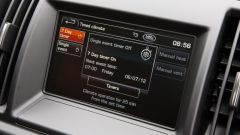 Land Rover Freelander 2 2013 - Immagine: 34