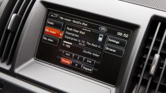 Land Rover Freelander 2 2013 - Immagine: 7