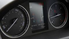 Immagine 26: Land Rover Freelander 2 2013