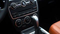 Land Rover Freelander 2 2013 - Immagine: 9