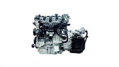 Immagine 16: Land Rover Freelander 2 2013