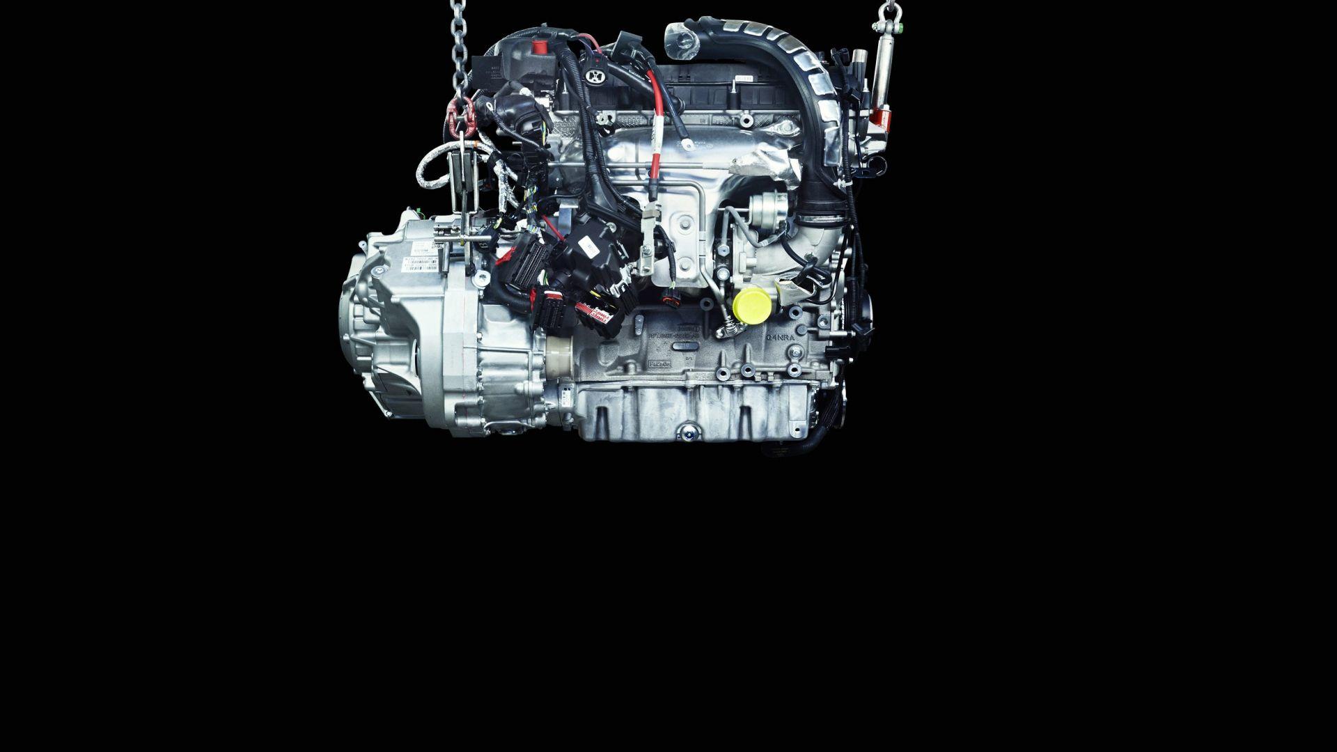 Immagine 18: Land Rover Freelander 2 2013