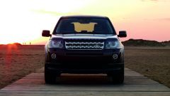 Land Rover Freelander 2 eD4 - Immagine: 22