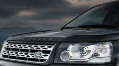 Land Rover Freelander 2 eD4 - Immagine: 34
