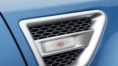 Land Rover Freelander 2 eD4 - Immagine: 36