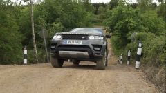 Land Rover: si guiderà con lo smartphone? - Immagine: 6