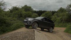 Land Rover: si guiderà con lo smartphone? - Immagine: 7