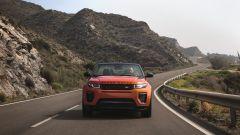 Land Rover Range Rover Evoque Convertible - Immagine: 3