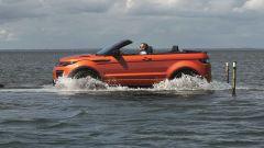 Land Rover Range Rover Evoque Convertible - Immagine: 6