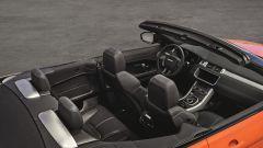 Land Rover Range Rover Evoque Convertible - Immagine: 10