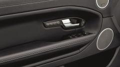 Land Rover Range Rover Evoque Convertible - Immagine: 11