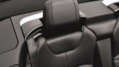 Land Rover Range Rover Evoque Convertible - Immagine: 12