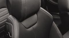 Land Rover Range Rover Evoque Convertible - Immagine: 13