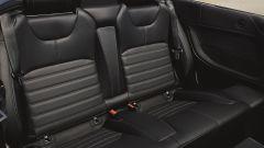 Land Rover Range Rover Evoque Convertible - Immagine: 14