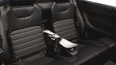 Land Rover Range Rover Evoque Convertible - Immagine: 15