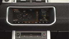Land Rover Range Rover Evoque Convertible - Immagine: 18