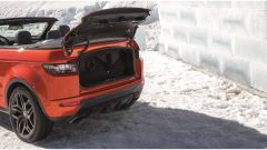 Land Rover Range Rover Evoque Convertible - Immagine: 25