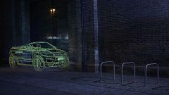 Land Rover Range Rover Evoque Convertible - Immagine: 26