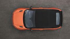 Land Rover Range Rover Evoque Convertible - Immagine: 33