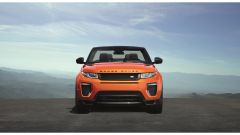 Land Rover Range Rover Evoque Convertible - Immagine: 36