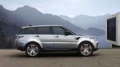 SUV: i 7 modelli meno affidabili secondo JD Power e Consumer Reports