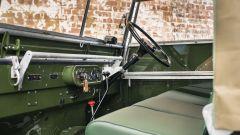Land Rover Series 1 Reborn - Immagine: 4