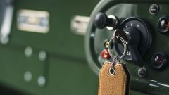 Land Rover Series 1 Reborn - Immagine: 1