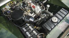 Land Rover Series 1 Reborn - Immagine: 6