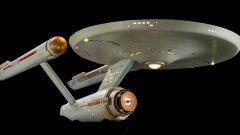Live streaming: William Shatner nello Spazio con Blue Origin
