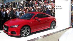 Audi protagonista a Casa Milan - Immagine: 5