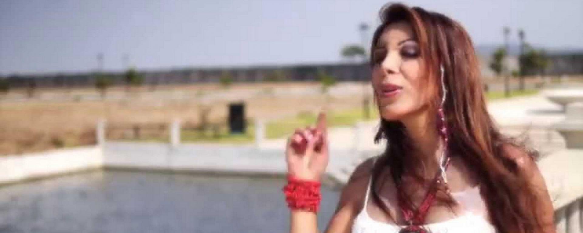 Laura Paulinha Calahorrano è mancata in un incidente stradale a Milano