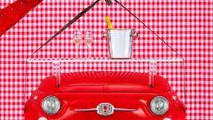 L'auto al Fuorisalone di Milano - Immagine: 58
