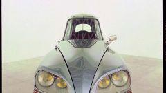 L'auto al Fuorisalone di Milano - Immagine: 63