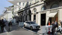 L'auto al Fuorisalone di Milano - Immagine: 67