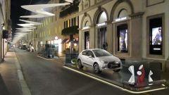 L'auto al Fuorisalone di Milano - Immagine: 68