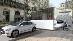 L'auto al Fuorisalone di Milano - Immagine: 69