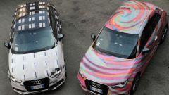 L'auto al Fuorisalone di Milano - Immagine: 8