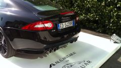 L'auto al Fuorisalone di Milano - Immagine: 49