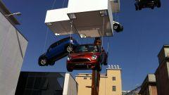 L'auto al Fuorisalone di Milano - Immagine: 47