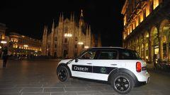 L'auto al Fuorisalone di Milano - Immagine: 28