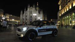 L'auto al Fuorisalone di Milano - Immagine: 29