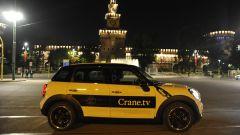 L'auto al Fuorisalone di Milano - Immagine: 27