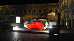 L'auto al Fuorisalone di Milano - Immagine: 30