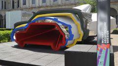 L'auto al Fuorisalone di Milano - Immagine: 39