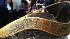 L'auto al Fuorisalone di Milano - Immagine: 25