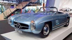 L'auto al Fuorisalone di Milano - Immagine: 10